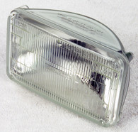 Hobbs Halogen Sealed Beam Lamp 7254-11