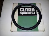 Clark Equipment Cup Compression Forklift Part 1301579