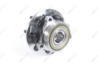Mevotech Hub bearing H515061