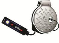 Cliplight Hemitech 40' Cord Reel 223112