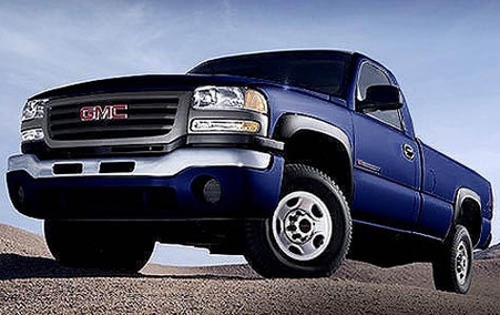 gmc sierra 2500 hd alternator 05 01 auto parts canada online experts in the auto parts industry. Black Bedroom Furniture Sets. Home Design Ideas