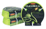 "Flexzilla Air Hose 1/4"" x 25'"