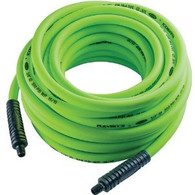 "Flexzilla Air Hose 3/8"" x 25'"