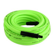 "Flexzilla Air Hose 3/8"" x 50'"