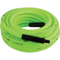 "Flexzilla Air Hose 1/2"" x 100'"