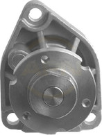 Cadillac CTS Water Pump	 2004-2004