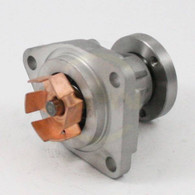 Saturn LS Series Water Pump 2005