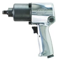 Air Impact Wrench Ingersoll-Rand 231C 1/2-Inch Super-Duty