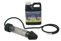 Combustion Leak Detector Lisle 75500