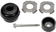 Dorman 924-040 Body Mount Kit
