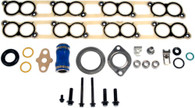 Dorman EGR Cooler Gasket Kit 904-265