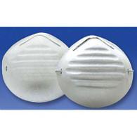 Gerson Nuisance Dust Masks 061501 50/box