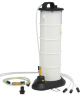 Mityvac 7300 PneumatiVac Air Operated Fluid Evacuator