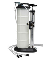 Mityvac 8.8L Capacity Fluid Evacuator & Dispenser