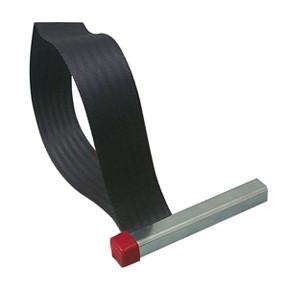 Big Range Filter Wrench