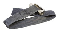 Lisle Heavy Duty Strap Filter Wrench 60200