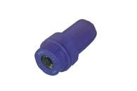 Lisle Battery Brush 11120