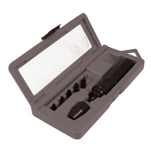 Lisle 1/2 Hand Impact Tool Set 30200
