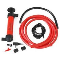 Dynaline Multi-Purpose Air/Water Siphon Pump