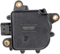 Dorman 911-912 Intake Manifold Runner Control Valve
