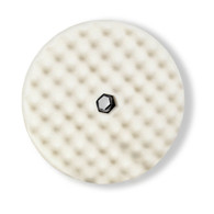 3M™ Perfect-It™ Foam Compounding Pad, Double Sided, Quick Connect, 05706