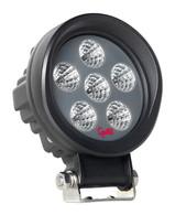 Grote BriteZone™ LED Work Lights BZ101-5