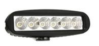 Grote BriteZone™ LED Work Lights BZ301-5
