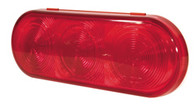 Grote Select Oval LED Stop Tail Turn Lamp