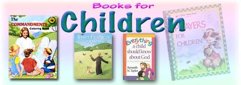 478x169-booksforchildren2-banner.jpg