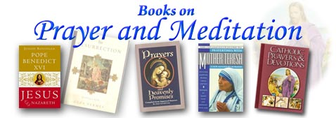 478x169booksonpray-med-banner.jpg