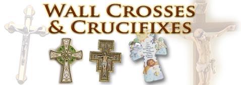 478x169wallcrosses-crucifixes-banner.jpg