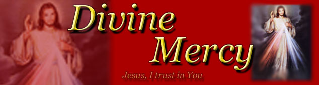 divine-mercy.jpg