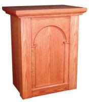 Tabernacle Stand-594