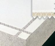 Altar Cloth-301