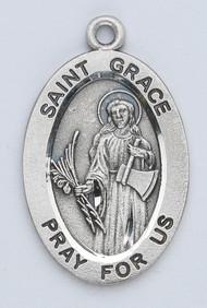 Patron Saint of Spain