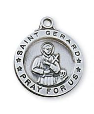 Saint Gerard - L700GR