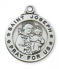 Saint Joseph - 600JSB