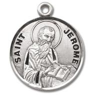 St. Jerome Medal