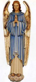 Standing Angel Statue 1266