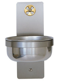 Holy Water Font 349-B