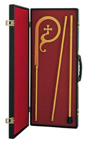 Crozier Carrying Case