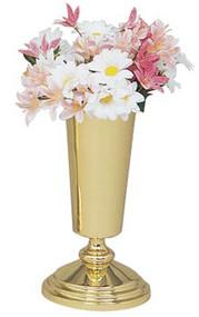 Altar Vase 254