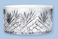 Crystal Bowl 956