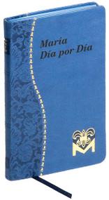Spiritual Life Series: María Día por Día