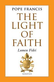 Encyclical: Light of Faith, Lumen Fidei