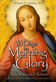 33 Days to Morning Glory, Softback