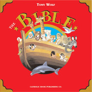 The Bible, Junior Book