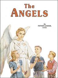The Angels, Beginners Series