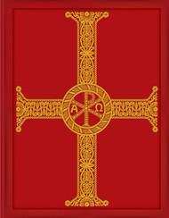 The Roman Missal, Third Edition