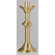 Short Paschal Candlestick, 1932S